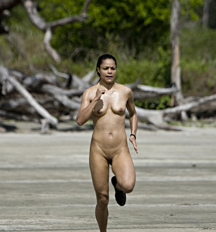 Survivor naked xxx erotica classic girl
