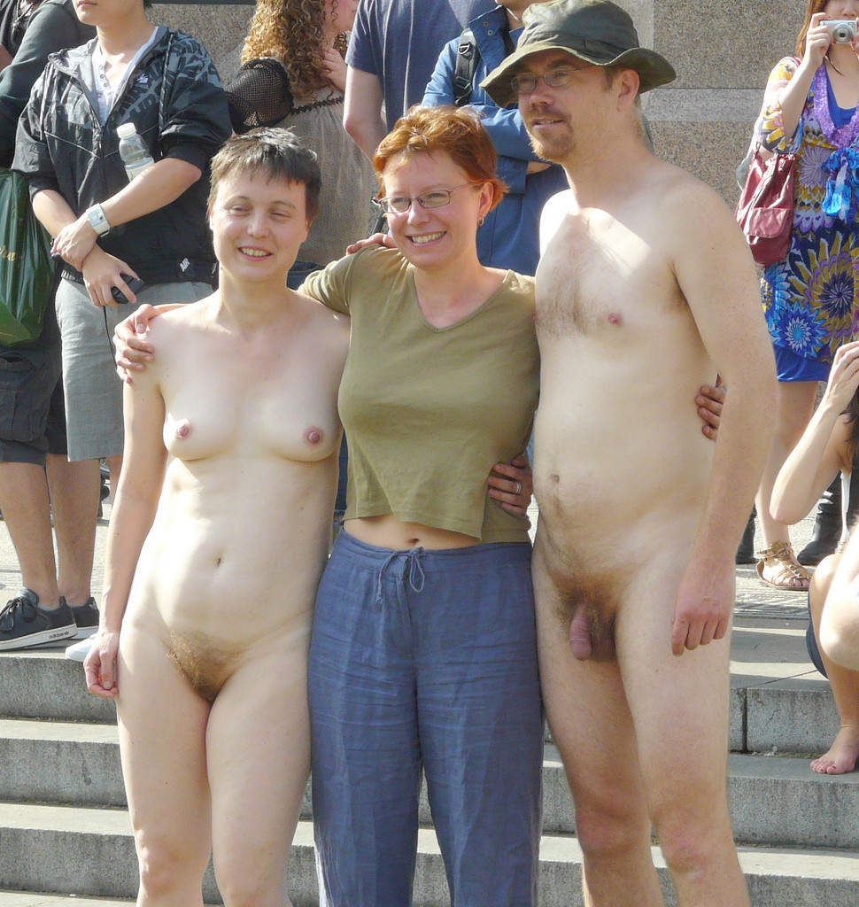 Can recommend Nude sexy naked people were visited